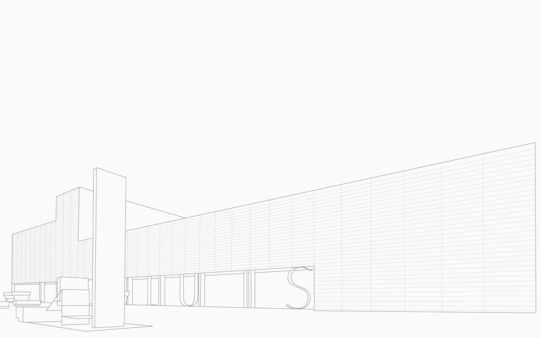 Muebles Para Oficina En Palencia Listado De Empresas De Muebles  # Muebles Lantada