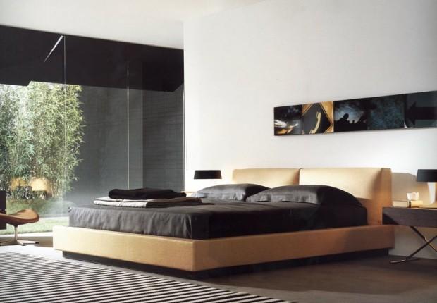 Juluis dormitorio 03