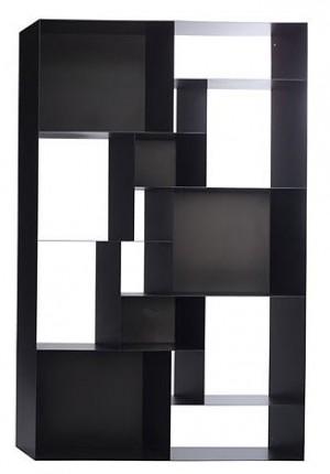 Sveva Mondrian