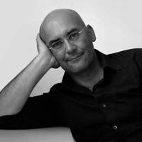 Davide Groppi_JULUIS