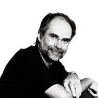 Gabriel Teixido_JULUIS