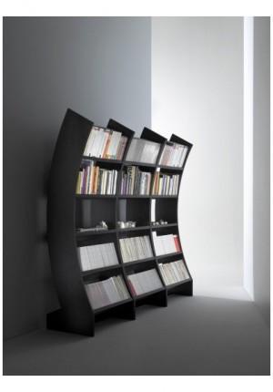 Factor Shelf
