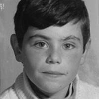 JULUIS Jesús P.Villullas Blanco