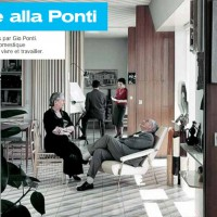 JULUIS_Molteni Gio Ponti Maison et Objet 2013 01
