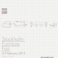 JULUIS_Sancal Estocolmo 2013 01