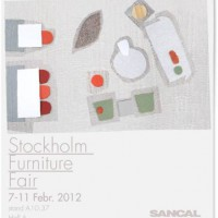 JULUIS_Sancal Estocolmo 2013 02