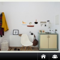JULUIS_Vitra Corniches Support App 02