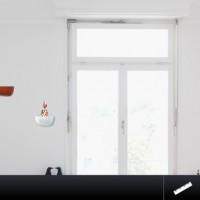 JULUIS_Vitra Corniches Support App 03