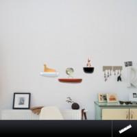 JULUIS_Vitra Corniches Support App 04