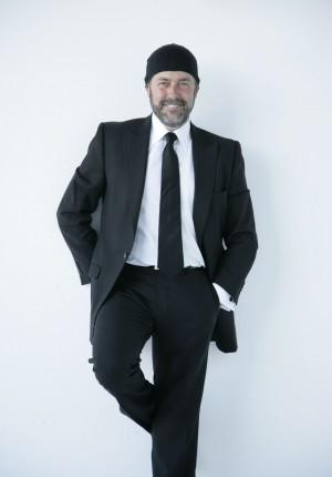 Jose A. Gandia Blasco