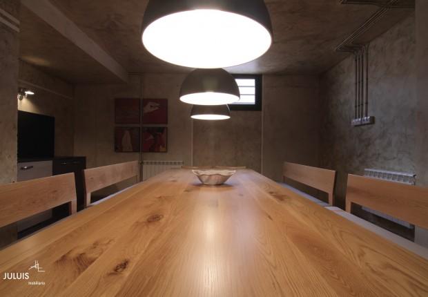 Juluis_Bodega Andreu World & Fontana Arte 02