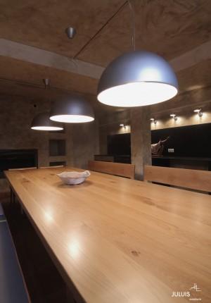 Juluis_Bodega Andreu World & Fontana Arte 04