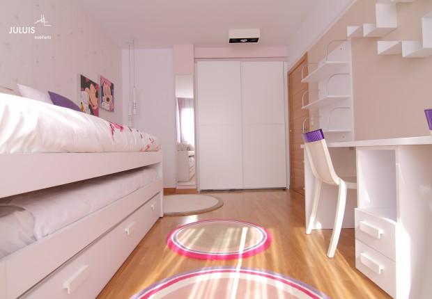 Juluis_Dormitorio Campeggi & Flou 03