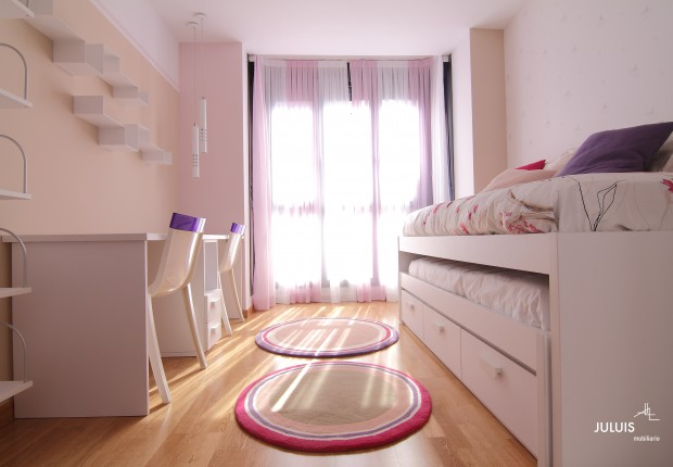 Juluis_Dormitorio Campeggi & Flou 04