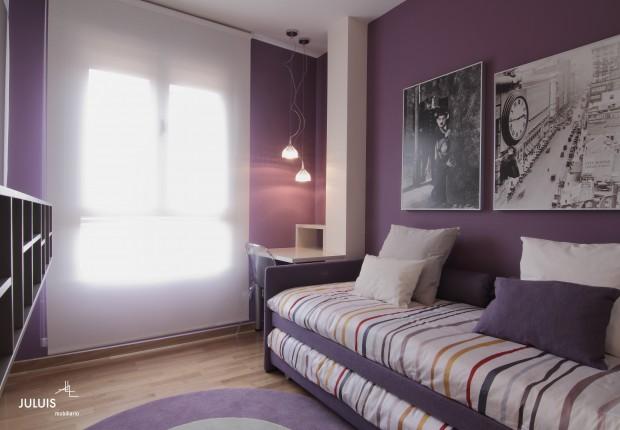 Juluis_Dormitorio juvenil Atremide & Flou 03