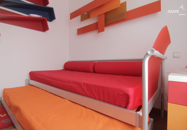Juluis_Dormitorio juvenil Flou & Punt Mobles 02