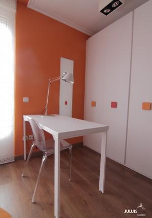 Juluis_Dormitorio juvenil Flou & Punt Mobles 04
