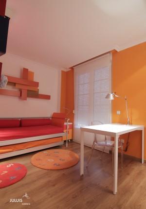 Juluis_Dormitorio juvenil Flou & Punt Mobles 05