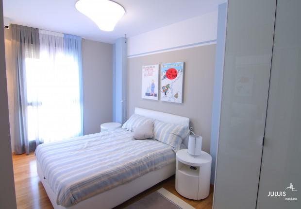 Juluis_Dormitorio juvenil Poliform & Ingo Maurer 01