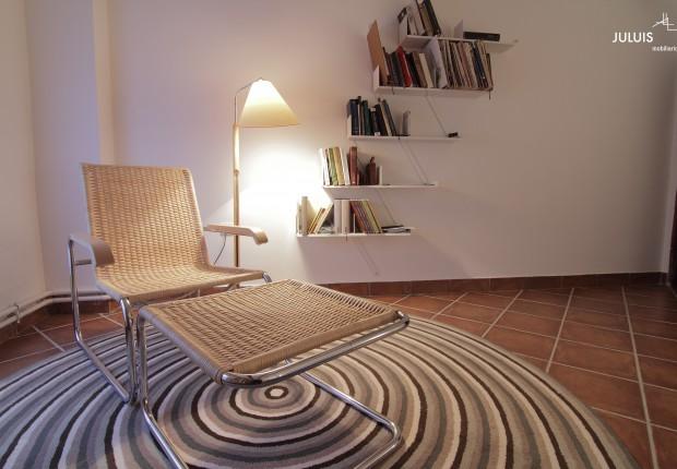 Juluis_Dormitorio matrimonial Desalto & Alvar Aalto 02