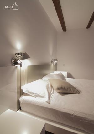 Juluis_Dormitorio matrimonial Desalto & Alvar Aalto 03