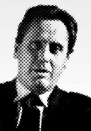 Luca Meda