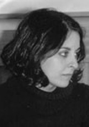 Margarita Viarnes