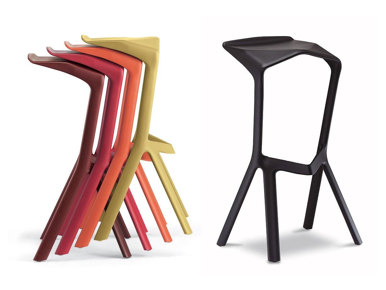 konstantin grcic juluis. Black Bedroom Furniture Sets. Home Design Ideas