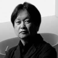 Naoto Fukasawa_JULUIS