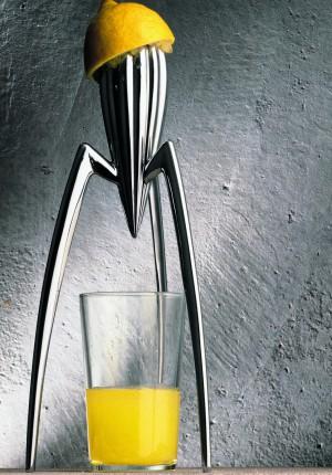 Philippe Starck – Salif