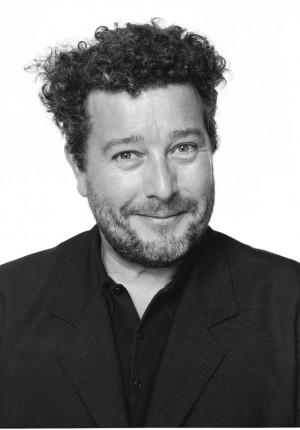 Philippe Starck_JULUIS