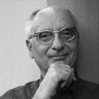 Roberto Lucci_JULUIS