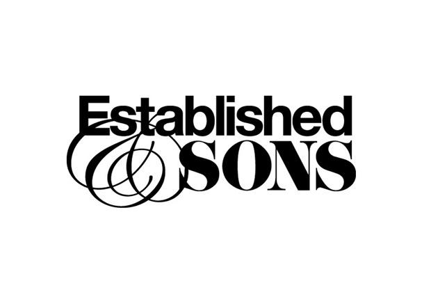 established-sons-juluis