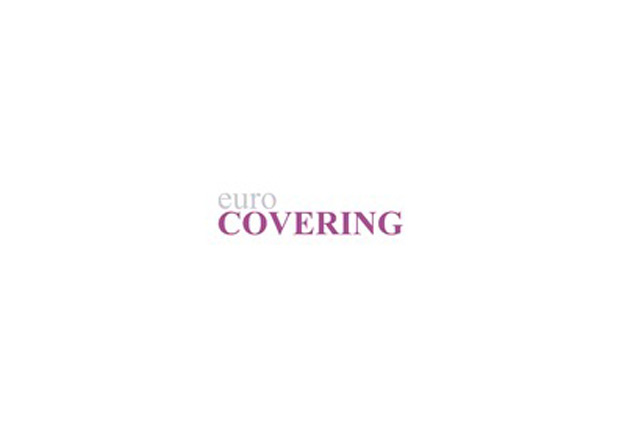 euro-covering-juluis