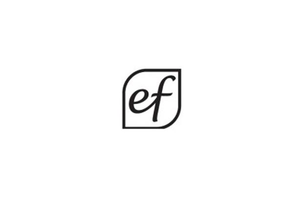 euroflor-juluis