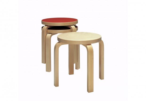 Alvar Aalto – L-leg