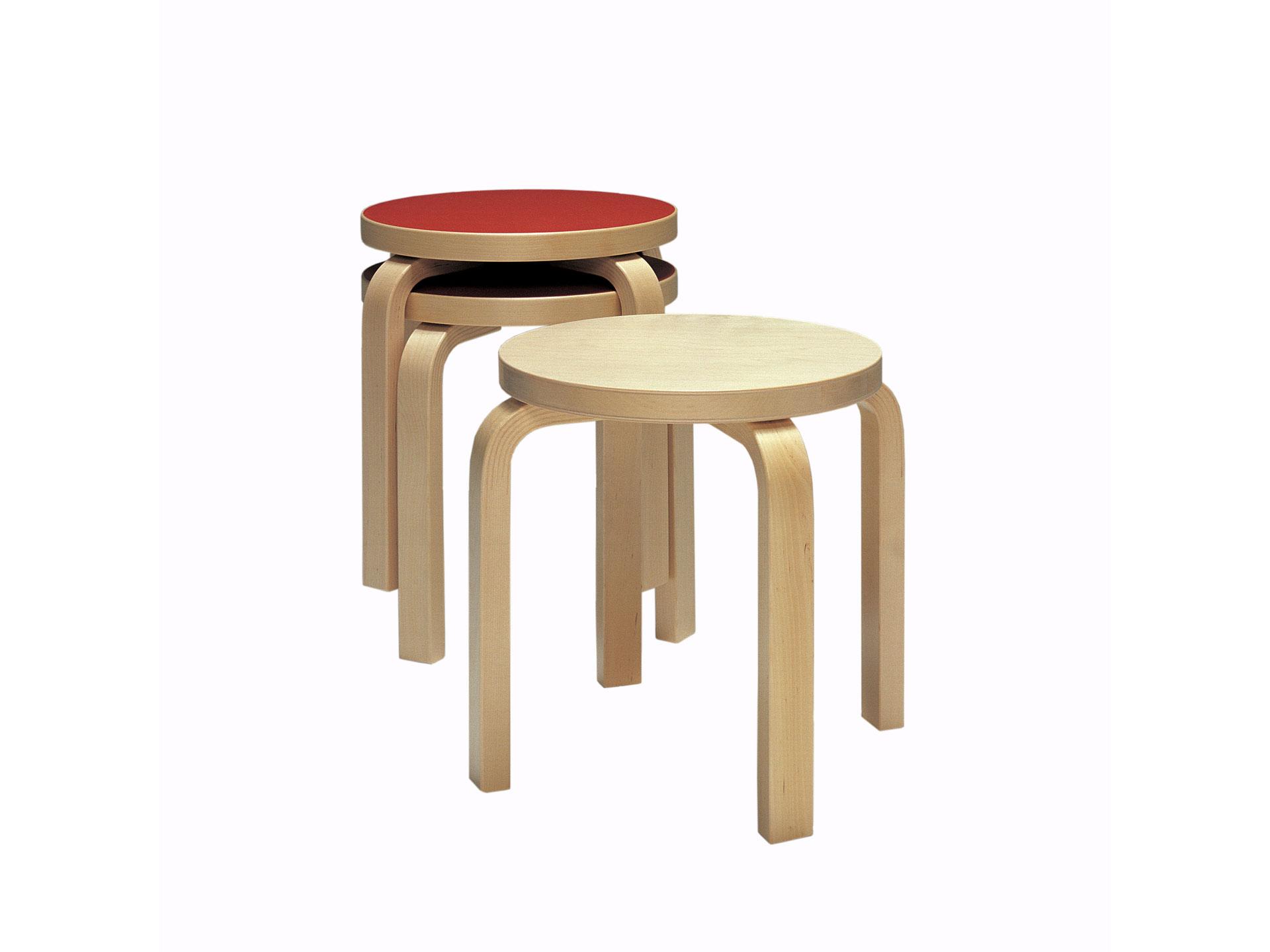 Alvar aalto juluis - Alvar aalto muebles ...