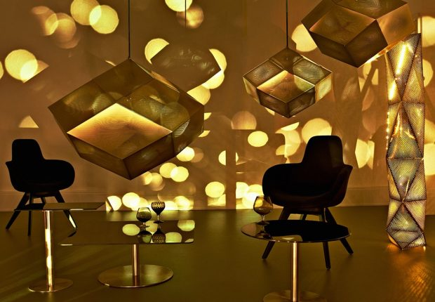 JULUIS_Tom Dixon 01