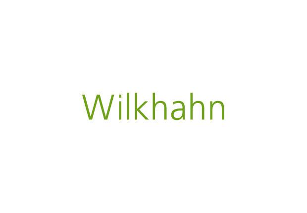 Wilkhahn-juluis