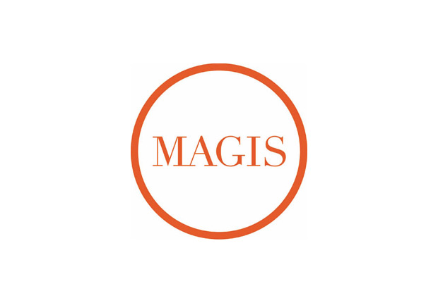 magis-juluis