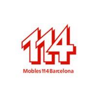 mobles-114-juluis