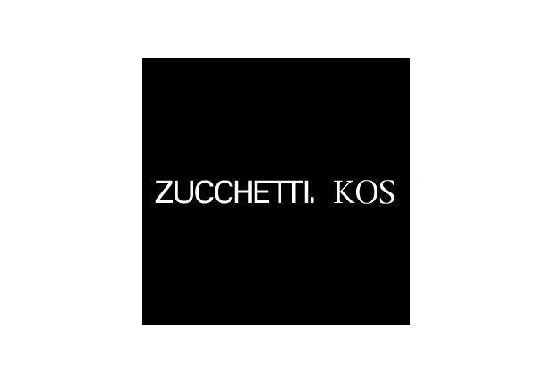 zuccheti-kos-juluis