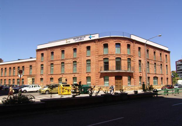Juluis La Puebla 06
