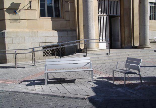 Juluis mobiliario urbano 02