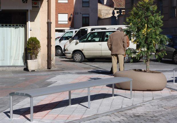 Juluis mobiliario urbano 03