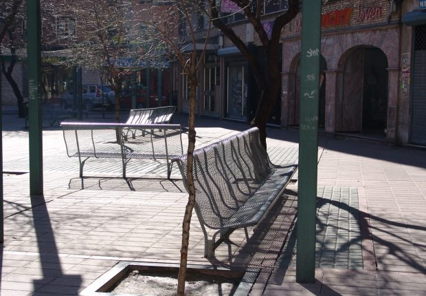 Juluis mobiliario urbano 04