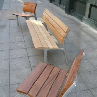Juluis mobiliario urbano 06