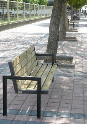 Juluis mobiliario urbano 08