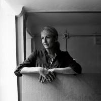 JULUIS_Nub-Patricia Urquiola-Andreu World 10